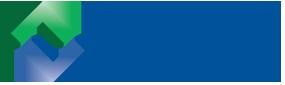 activiz logo