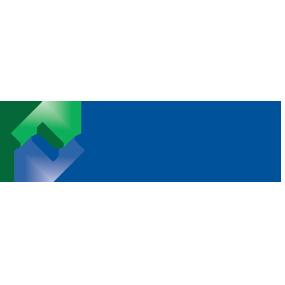 activiz